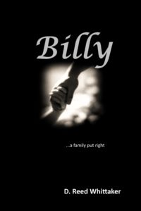 BillyCover